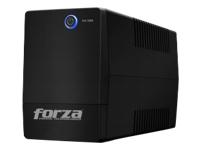 Forza NT NT-501 - UPS - AC 110/120 V