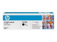 HP Cartouches Laser CC530A
