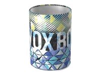 OXBOW New metal 2016 - pot à crayons
