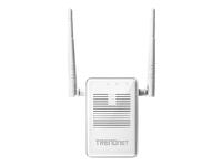 TRENDnet TEW 822DRE AC1200 WiFi Range Extender