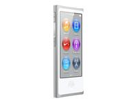 Apple iPod nano MKN22ZD/A