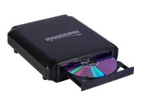 Kanguru DVDRW USB 2.0