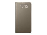 Samsung Galaxy S EF-NG930PFEGWW