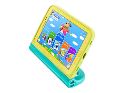 Samsung Kids Cover EF-PT210B