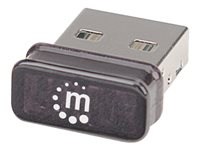Manhattan Micro 150N Wireless Adapter