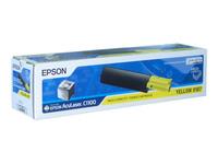 Epson Cartouches Laser d'origine C13S050187