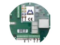 MOBOTIX - I/O module