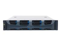 Overland Storage Snap Server OT-NAS200216