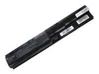 DLH Energy Batteries compatibles HERD1266-B048Q3