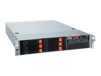 Acer AR380 F1