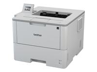 Brother HL (imprimante laser) HLL6400DWRF1