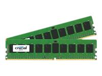 Crucial DDR4 CT2K8G4RFS4213