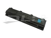 DLH Energy Batteries compatibles TOBA2506-B056Q3