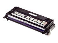 Image of Dell - high capacity - black - original - toner cartridge