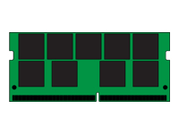Kingston DDR4 KVR21SE15D8/8