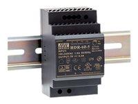 D-Link DIS-H60-24