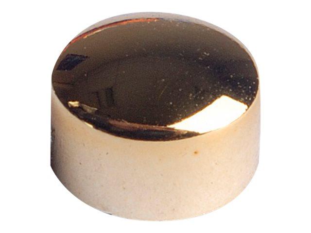 Exacompta F9 - aimant