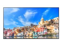 SAMSUNG, QM85D/85 UHD LED Smart Signage