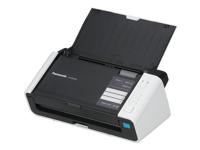 Panasonic KV-S1015C-NT