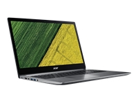 Acer Swift 3 SF315-41-R69E Ryzen 3 2200U / 2.5 GHz Win 10 Home 64-bit