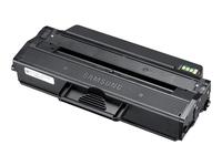 Samsung Cartouche toner MLT-D103L/ELS
