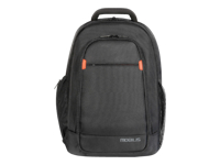 Mobilis Executive 2 - sac à dos pour ordinateur portable