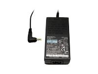 Sony Produits Sony MPA-AC1