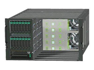 intel modular server system mfsys25