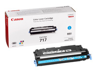 Canon Cartouches Laser d'origine 2577B002