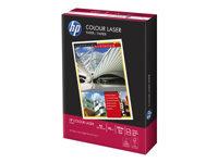 HP Color Laser Paper A4 (210 x 297 mm) 90 g/m²