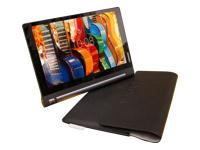 Lenovo Accessoires ZG38C00542