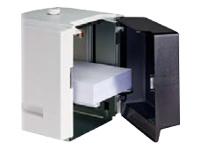 Kyocera Document Solutions  Options Kyocera 1203KF0KL1