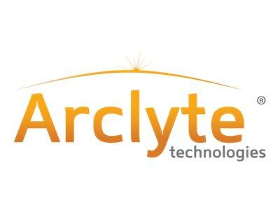 Arclyte Projector Lamp - Projector lamp - for Epson EMP-5550, EMP-7550
