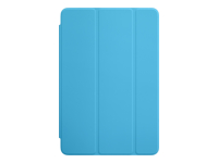 Apple iPad mini 4  MKM12ZM/A