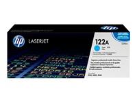 HP Cartouches Laser Q3961A