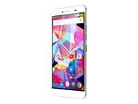 Archos Diamond Plus - 4G LTE - 16 Go - GSM - téléphone intelligent Android