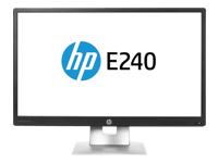 HP EliteDisplay M1N99AT#ABB