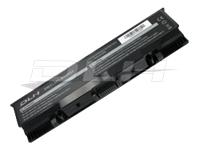 DLH Energy Batteries compatibles DWXL551-B049Q3