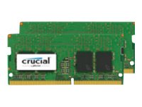 Crucial DDR4 CT2K4G4SFS824A