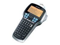 DYMO  LabelMANAGER 420PS0915460