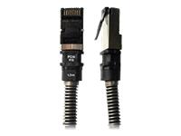 PatchSee: PCI6Patch:  câble réseau Ethernet 0,90m
