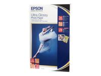 Epson Papiers Jet d'encre C13S041926