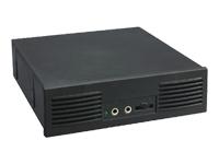 Cyber Acoustics CA-1001wb