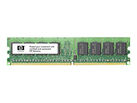 HP Options HP 500662-B21