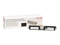 Xerox Laser Couleur d'origine 106R01469