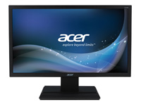 "Acer V196HQLAb - écran LED - 18.5"""