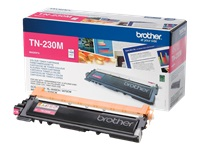 Brother Consommables TN-230M