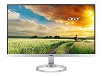 Acer H257HU