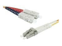MCAD Câbles et connectiques/Fibre optique 391554