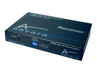 Aavara Produits Aavara PB5000+-R